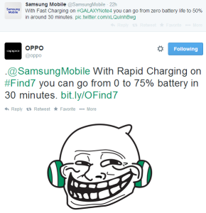 Oppo-Rapid-Charging-vs-Samsung-Fast-Charging
