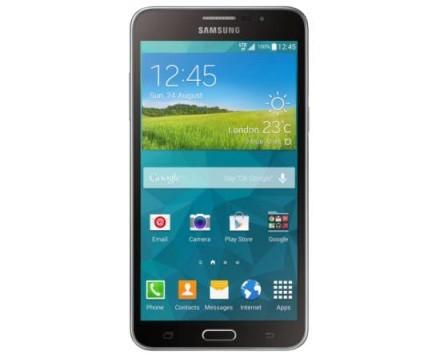 Samsung lancia ufficialmente il nuovo Galaxy Mega 2 in Asia