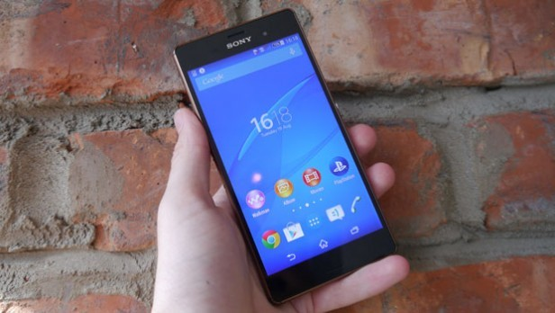 Sony Xperia Z3 e Z3 Compact: disponibili file e procedure per root e recovery