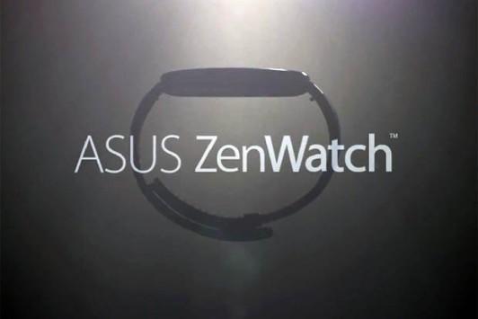 Asus ZenWatch finalmente disponibile in mercati selezionati [VIDEO]