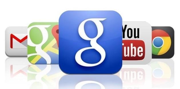 Google richiederà ai produttori di pre-installare 20 app su ogni dispositivo Android