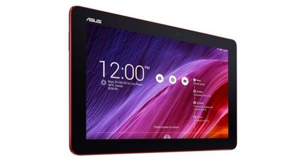 ASUS annuncia ufficialmente MeMo Pad 10 ME103K: arriverà sul mercato ad un prezzo di 199€