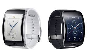 Samsung Gear S: posticipata la disponibilità in UK
