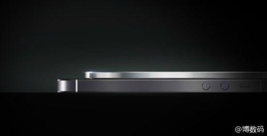 Vivo X5 Max: confermato il jack audio da 3.5mm