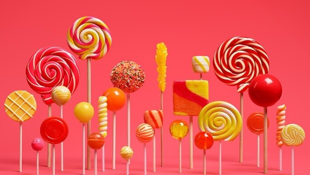 Nexus 4: Lollipop arriverà