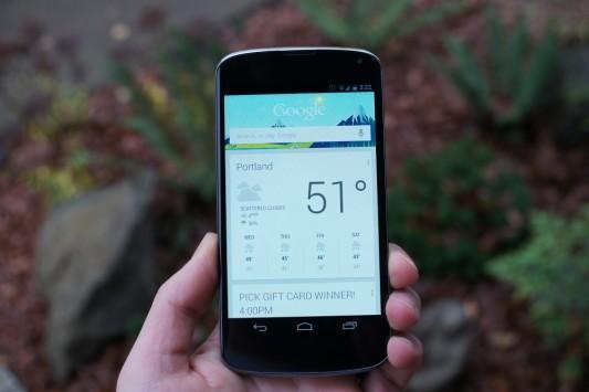 Ricerca vocale: Google Now, Siri e Cortana a confronto [Video]