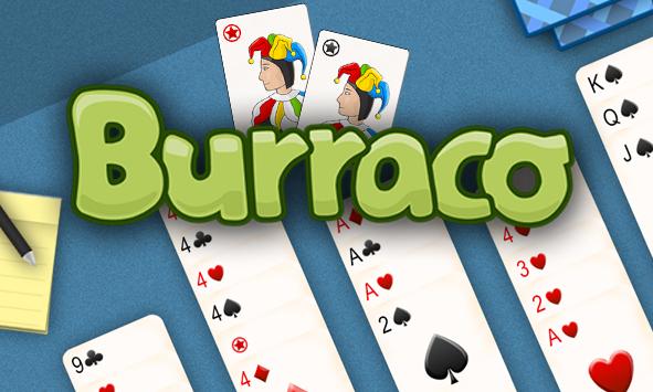 Burraco: un grande classico da riscoprire