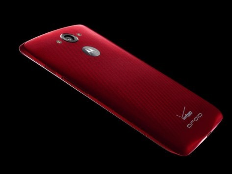 Rivelata la data di lancio di Motorola DROID Turbo