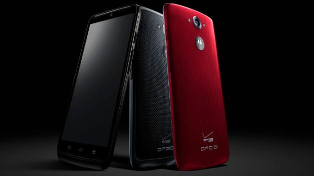 Motorola DROID Turbo, in arrivo una versione internazionale?