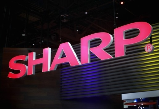 Sharp al lavoro su un display 4K per smartphone