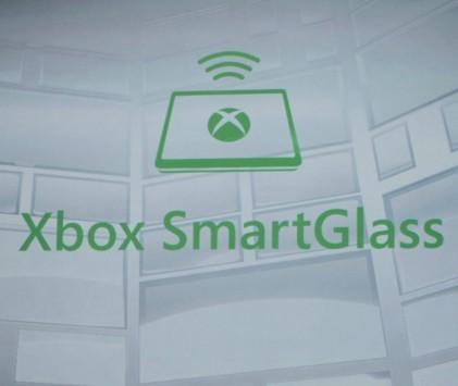 Xbox One SmartGlass: nuovo update per la beta di Android, iOS e WP