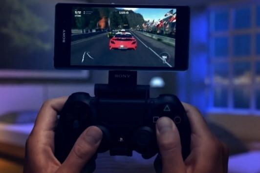 Negli USA chi preordinerà Xperia Z3 avrà un gioco PS4 omaggio!