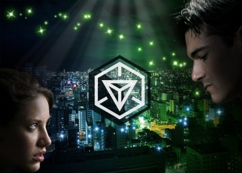 Ingress: oltre 8 milioni di download e 127 milioni di km percorsi