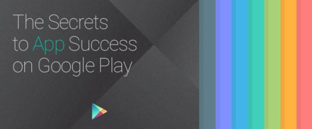 Google spiega in ottanta pagine come sviluppare un'app Android di successo