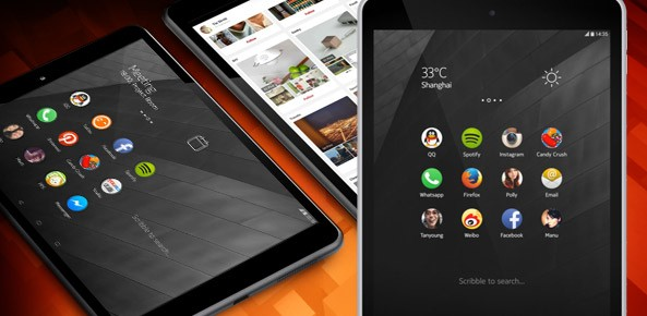 Nokia N1: nuove conferme per l'arrivo in Europa