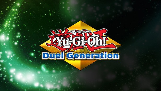 Yu-Gi-Oh! Duel Generation arriverà molto presto sui tablet Android