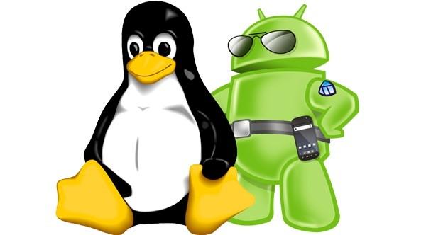 Android 5.0: Google rilascia il codice sorgente del Kernel per il Nexus 9