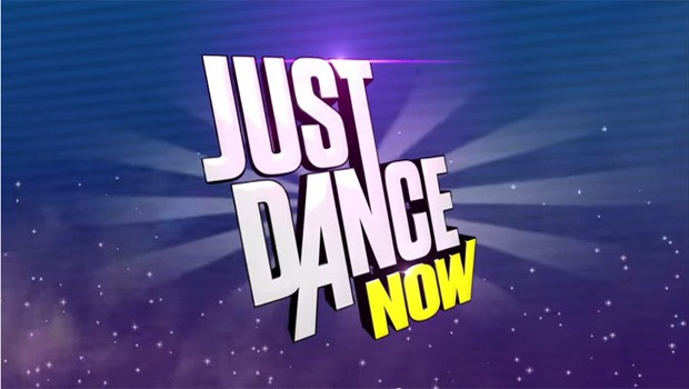 Just Dance Now raggiunge i 6 milioni di download