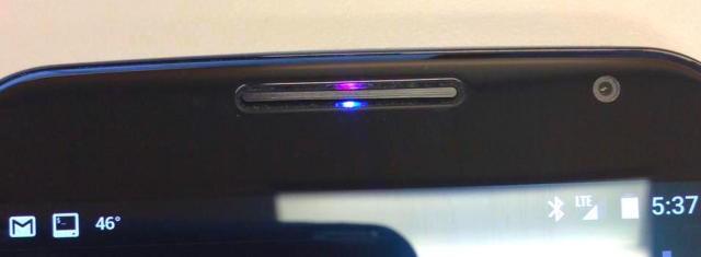 Nexus-6-Red-Blue-LED-light-640x235