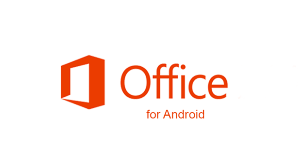 Microsoft Office in arrivo, gratis per i tablet Android