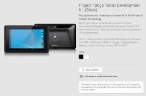 Project-Tango-Google-Play-Screen