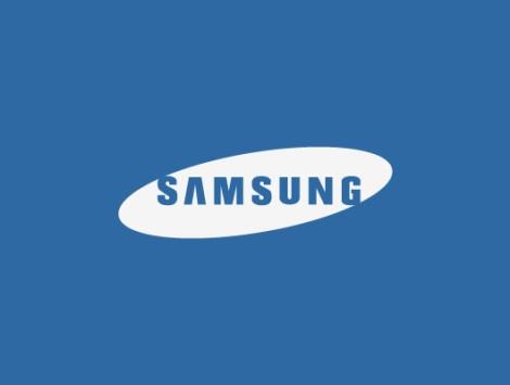 Samsung deposita il brevetto per un nuovo modo di usare gli smartwatch