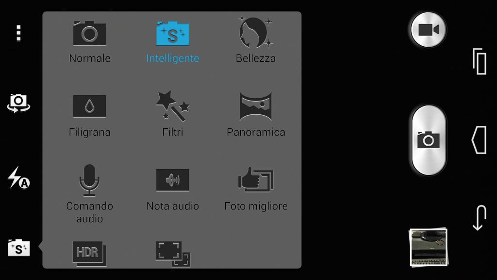 Screenshot_2014-11-20-01-55-23