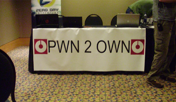 Al Mobile Pwn2Own 2014 Nexus 5 e Galaxy S5 bucati per colpa dell'NFC