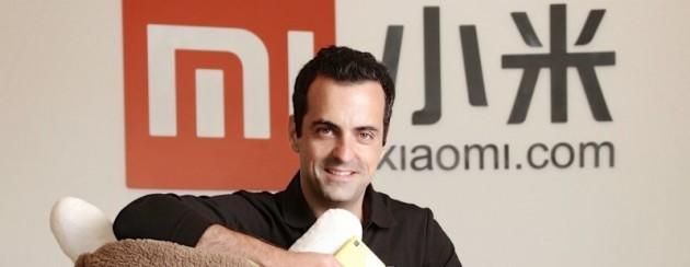 Hugo Barra: Xiaomi lancerà uno smartphone Android One, Lollipop in arrivo nei primi mesi del 2015