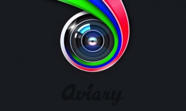Adobe e Aviary: 200$ di add-on gratis!