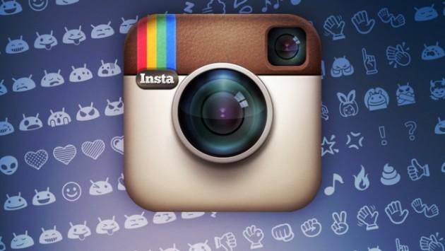 Instagram dichiara guerra ai client di terze parti