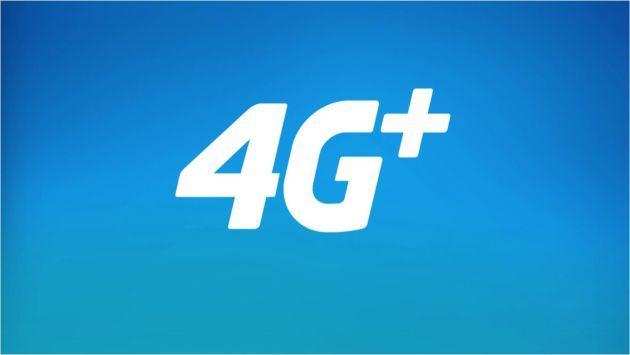 Da oggi 60 città italiane godranno di 180 Mbps grazie al LTE-Advanced di TIM