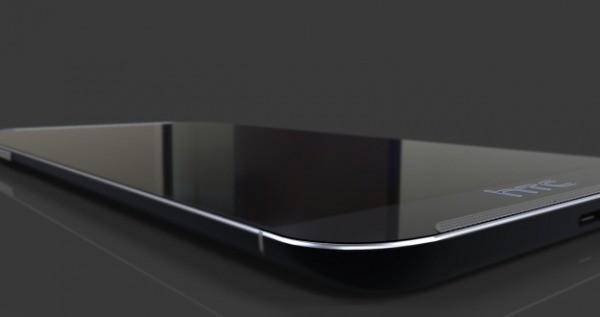 HTC One M9, le specifiche tecniche secondo i rumors