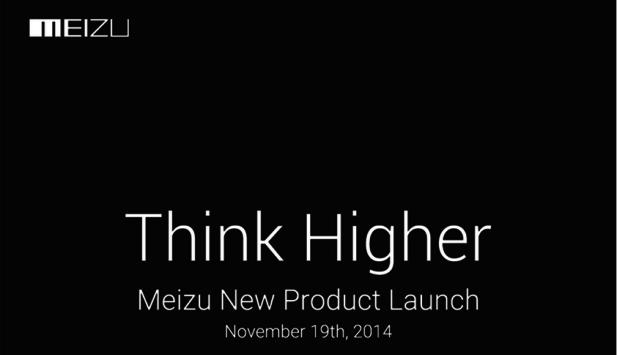 Meizu MX4 Pro, specifiche tecniche su GFXBench: il chipset utilizzato è un Exynos 5430 [UPDATE]
