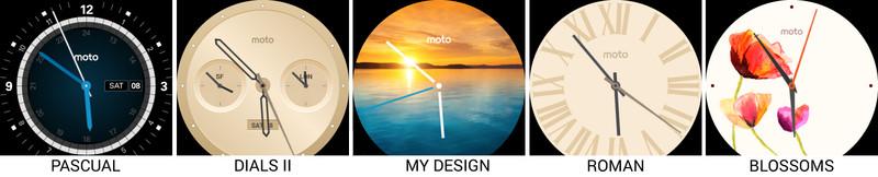 moto-360-new-faces