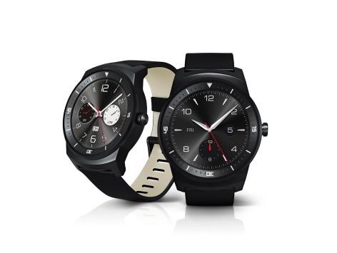 LG G Watch R: disponibile una mod per attivare il modulo Wi-Fi