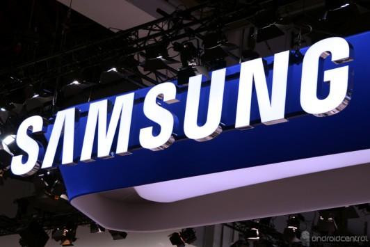 Samsung, una TouchWiz rinnovata e alleggerita per Galaxy S6: