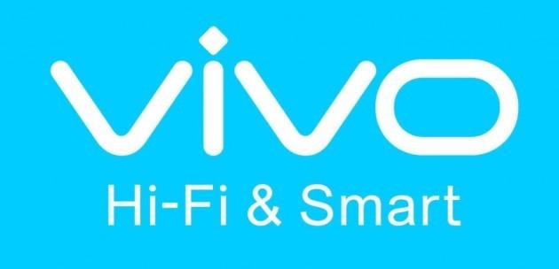 VIVO: in cantiere il phablet migliore del mondo