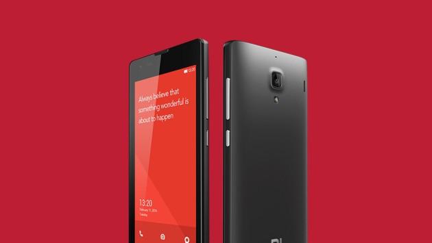 Xiaomi vende 720mila smartphone per un valore di 160 milioni di Dollari in 12 ore