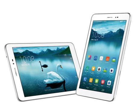 HonorT1: il primo tablet della nuova casa cinese