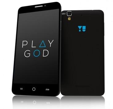 Micromax YUREKA: ecco il primo smartphone con Cyanogen OS