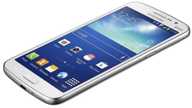 Samsung Galaxy Grand Duos: disponibile una CM12 non ufficiale basata su Android Lollipop