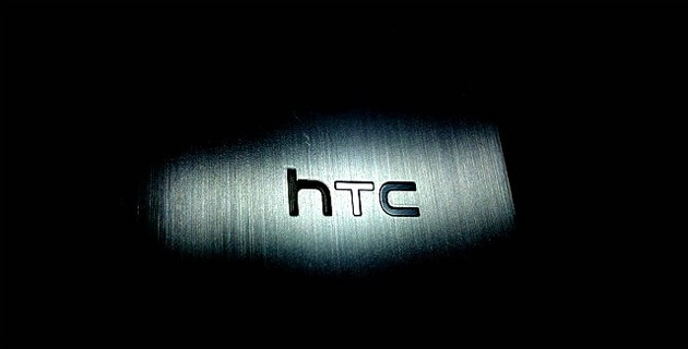 HTC Hima, Hima Ultra, Hima Ace e Tablet T1H, eccoli in una roadmap