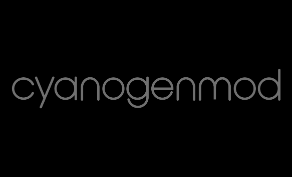 CyanogenMod 12 abbraccia il Material Design: ecco le prime immagini