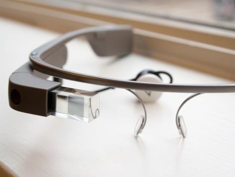 Google Glass: la prossima generazione potrebbe arrivare in 3 varianti