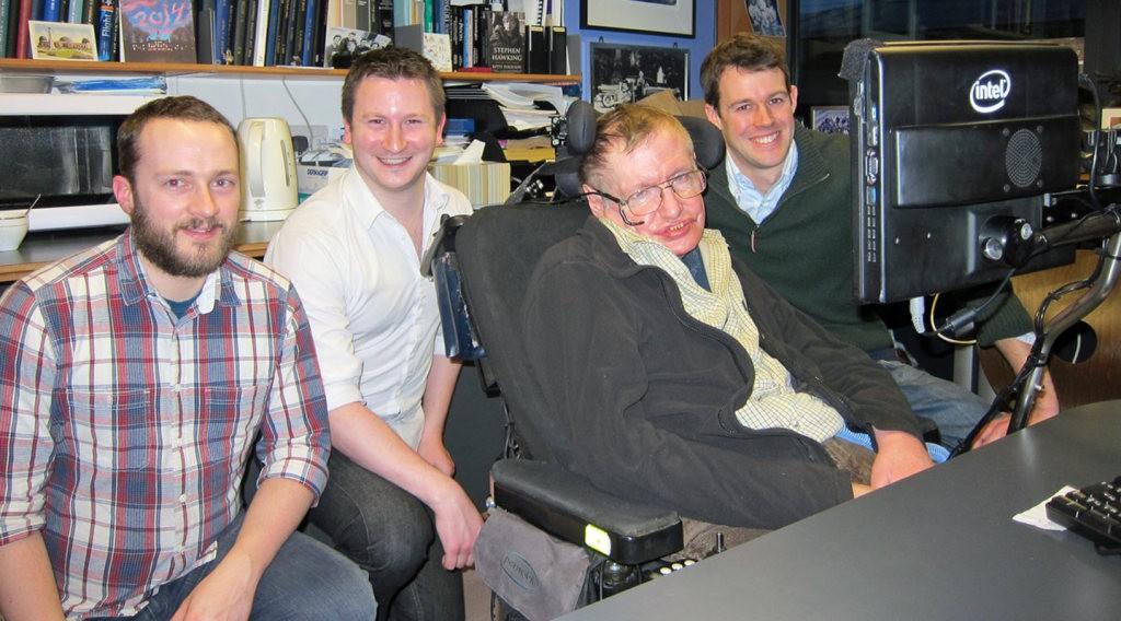 Hawking4-blog-crop
