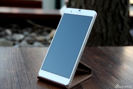 Honor 6 e 6+ si aggiornano ufficialmente ad Android 6.0 Marshmallow