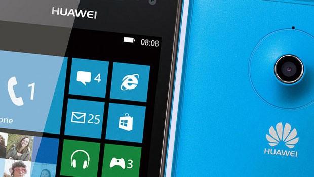 Nessuno ha fatto soldi con Windows Phone, secondo Huawei