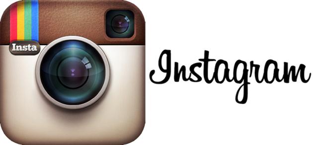 Instagram: 300 milioni di utenti attivi