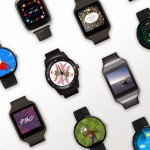 Android Wear: in arrivo l'aggiornamento a Lollipop